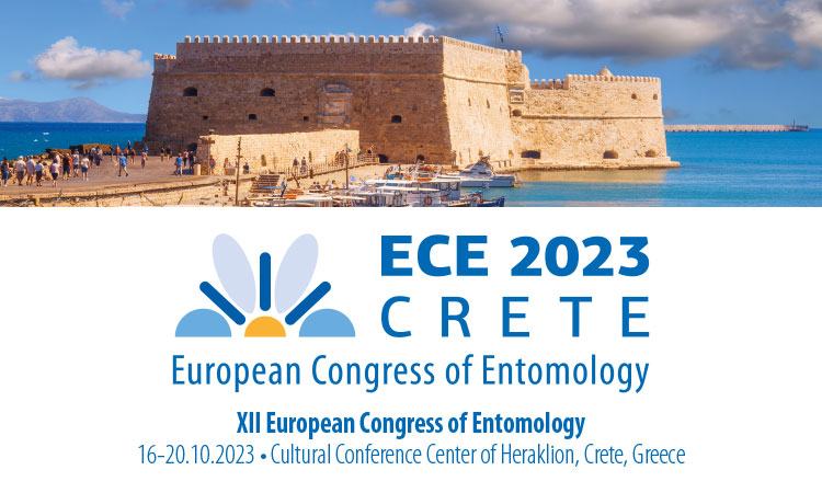 ECE 2023
