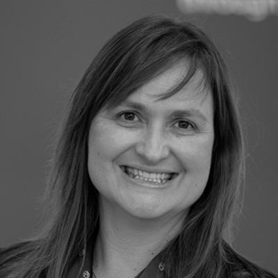 Maria Kantziari
