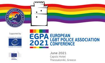 EGPA 2021