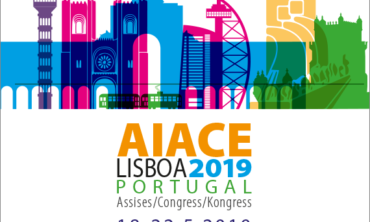 AIACE 2019