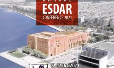 ESDAR 2021
