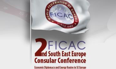 FICAC 2018