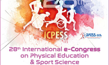 ICPESS 2020