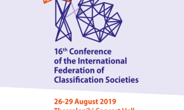 IFCS 2019