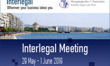 Interlegal Meeting