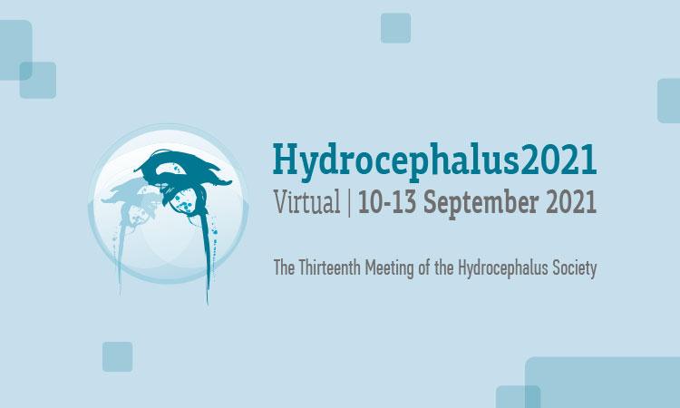 HYDROCEPHALUS 2021